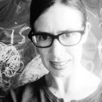 Picture of Genevieve Tarboton