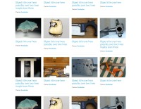 Waterloo 200 - object homepage